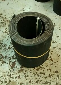 Vermeer Round Baler Belt 14 x424 3ply Please Read Full Description