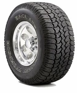 Lt285 70r17 Mickey Thompson Atz Plus Lr D On Sale