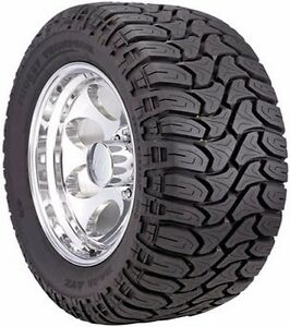 Lt285 70r17 Mickey Thompson Atz Lr D On Sale