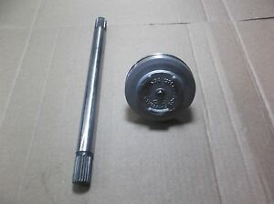 1997 2001 Ford Explorer V6 Automatic Transmission Reverse Servo Piston
