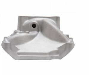 Edelbrock 7121 Performer Rpm 302 Intake Manifold For 289 302ci Ford Small Block