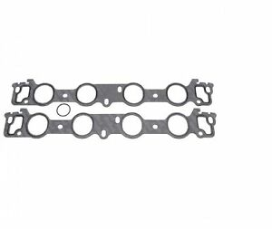 Edelbrock 7223 Replacement Intake Gaskets For 68 87 Ford 429 460 Big Block