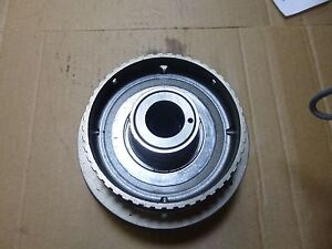 1997 2001 Ford Explorer Automatic Transmission Forward Clutch Drum Assembly