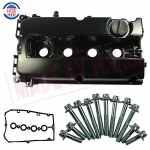 Chevrolet valve cover in stock ready to ship wv classic car valve cover camshaft sciox Image collections