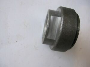 Volvo 1800 1800es 1800e 122 140 142 144 Clutch Throwout Release Bearing New
