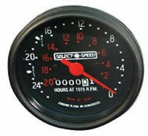 Made To Fit Ford Proofmeter C3nn17360j 2000 4000 601 701 801 901