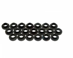 Edelbrock 9680 Head Bolt Bushings With Integral Washers For Ford 50l