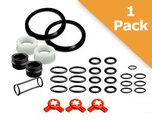 Taylor 754 774 794 Tune Up Kit