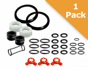 Taylor 336 338 339 Tune Up Kit