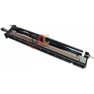 Kyocera Dk 855 Drum Unit For Taskalfa 400ci 500ci 302h793013