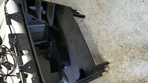 2010 2015 Camaro Ss Ls Sunroof Assembly Complete Used 10 11 12 13 14 15