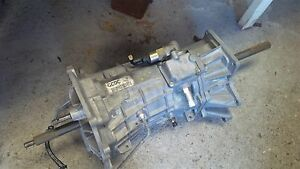 98 02 Camaro Firebird LS1 Tremec T56 6 Speed Manual 311588524632 also Elfin clubman moreover C6 Transmission Manual as well ShowAssembly likewise ShowAssembly. on mm6 transmission tremec