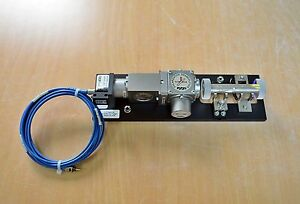 Zygo Interferometer Beamspitter 6191 0584 01 70 03mm Free Ship