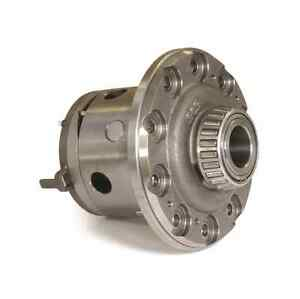 Eaton 14021 010 Elocker Differential For Dodge ford gm chrysler W dana 60 Axle