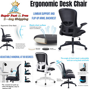 Big And Tall Office Chairs Memory Foam Commercial Office Chairs For Heavy People
