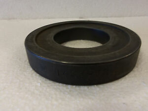 Weatherhead Hydraulic Hose Crimper Die Ring Black T400 10