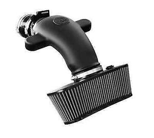 Afe 51 10902 Stage 2 Pro Dry S Cold Air Intake System For 05 07 Corvette 6 0l