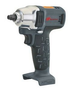 3 8 Impact Wrench 12v tool Only Irc w1130 Brand New