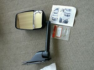 Velvac Mirror In Stock | Replacement Auto Auto Parts Ready To Ship - New and Used Automobile ...