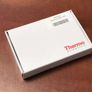 New Thermo Part 6824 0019 Sample Loop 50ul Sst