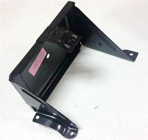 1959 1960 1961 Chevy Full Size Car Impala Biscayne Nomad Bel Air Battery Tray