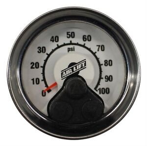 Airlift 25194 Load Controller