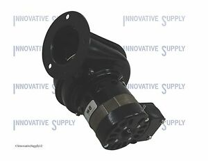 Replacement For Fasco Centrifugal Blower 50748 d500 115 Volts New