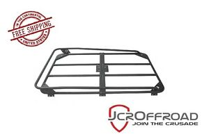 I together with Off Road Roof Rack furthermore Roof Rack Fairing together with Off Road Rack as well Sport Rack. on rhino rack aerodynamic roof wind fairing air deflector kit