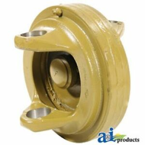 A 279458 Made To Fit Ford Tractor Center Housing Cv 2000
