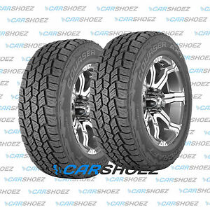 Hankook Dynapro Atm 275 55r20 >> 275 55 20 In Stock | Replacement Auto Auto Parts Ready To ...