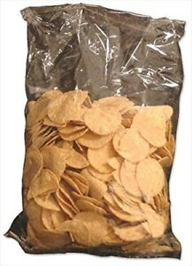 Benchmark Usa 53001 Nacho Chips Bag