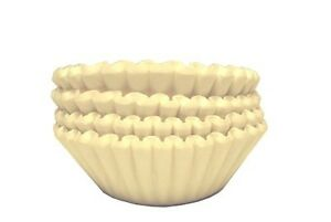 Grindmaster cecilware 820 Coffee Filter Paper Fits 5 To 6 gallon Coffee Urns W
