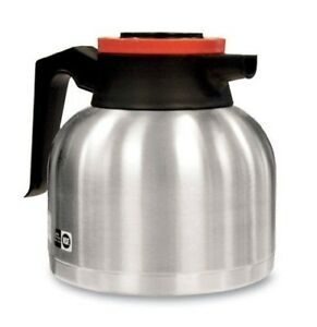 Bunn 1 9 Litre Thermal Carafes tc econ 0101