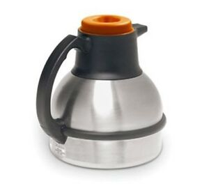 Bunn 1 9 Litre Thermal Carafes tc or 0001