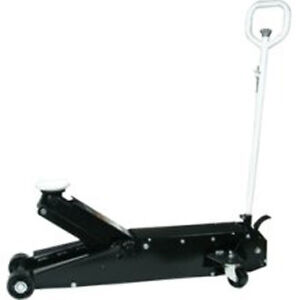 Omega 25057 Service Jack Magic Lift 5 Ton