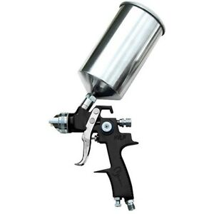 Atd 1 8mm Hvlp Primer Spray Gun 6902
