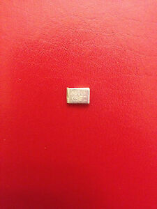 100 Mouser Electroincs 650 smd030f 2 46 9 95606001 New Ic s