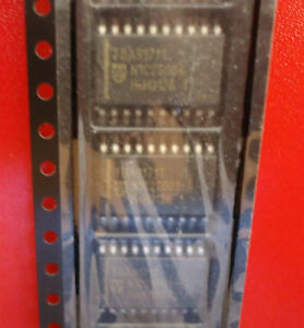 700 Philips Tda9171t Ic Video Processor 20pin Smd