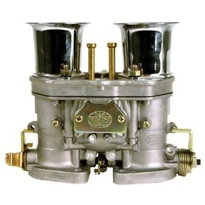 44 Hpmx Carburetor For Single Carb Applications Dunebuggy Vw
