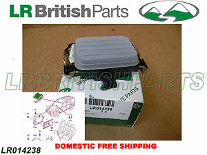 Land Rover Lr2 In Stock Replacement Auto Auto Parts