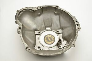 Ford Falcon 1963 65 Bell Housing Inline 6 144 170 Ci