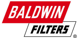 Allis Chalmers Filters Model 200 W 301 Eng