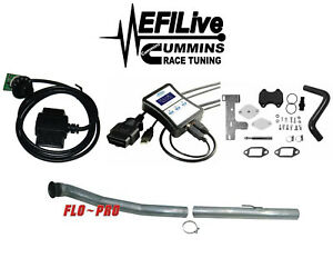 Dpf Delete Cummins In Stock | Replacement Auto Auto Parts Ready To
