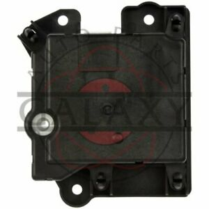 New Hvac Heater Air Blend Door Actuator Replacement For Ford Ranger 95 97