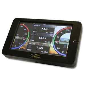 Smarty S2g Mads Electronics Touch Screen Tuner Programmer For Dodge Cummins