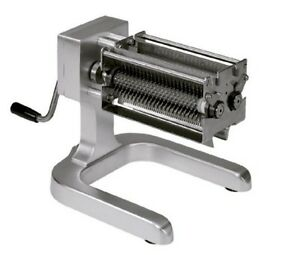 Stainless Steel Manual Meat Tenderizer Heavy Duty Ampto Im4 Made In Italy