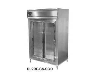 Continental Work Top Refrigerator 48 Dl2re sa sgd