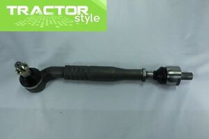 Car121924 Tie Rod Assembly Rh Ford New Holland 5640 6640 7740 7840 8240