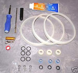 Bunn Cds Cds 3 Maintenance Kit Slush Frozen Free Tools 28106 0001 P