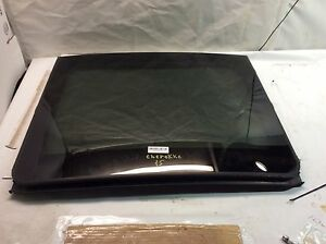 Sunroof In Stock Replacement Auto Auto Parts Ready To